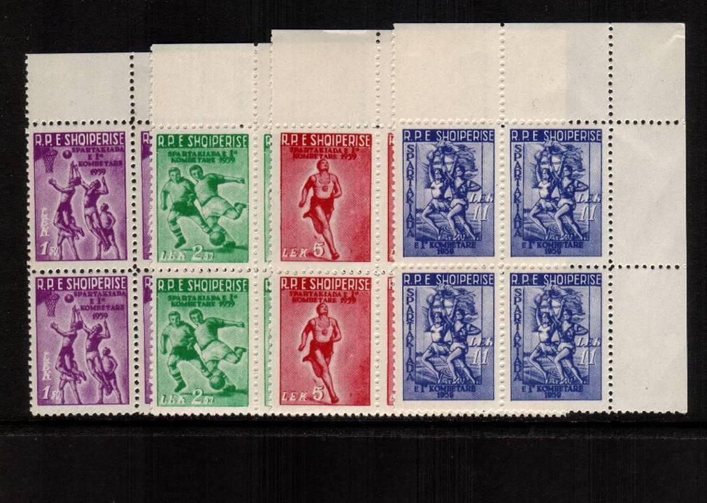 Aland Aland 1987 Birds Sg25-27 Unmounted Mint Set Stamps