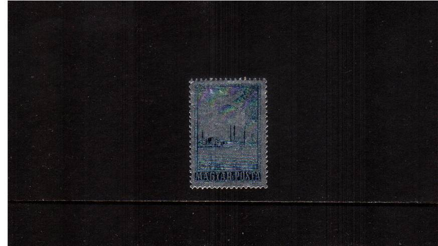 Metal Industries International Congress<br/>