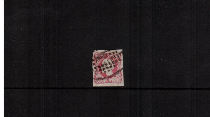 25r Deep Rose<br/>