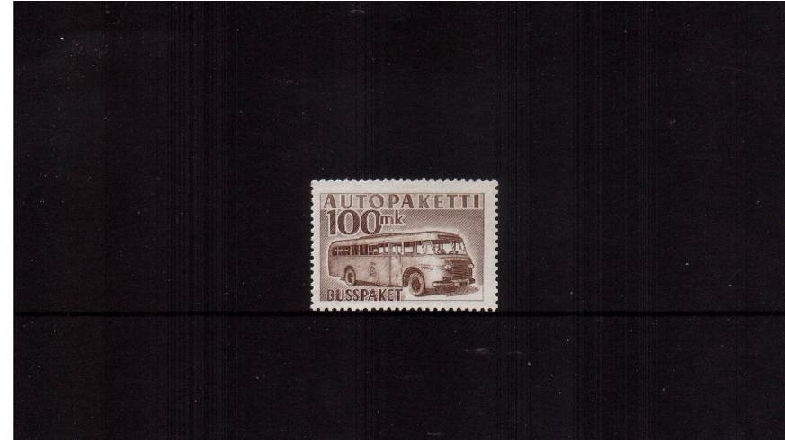 100m Brown<br/>