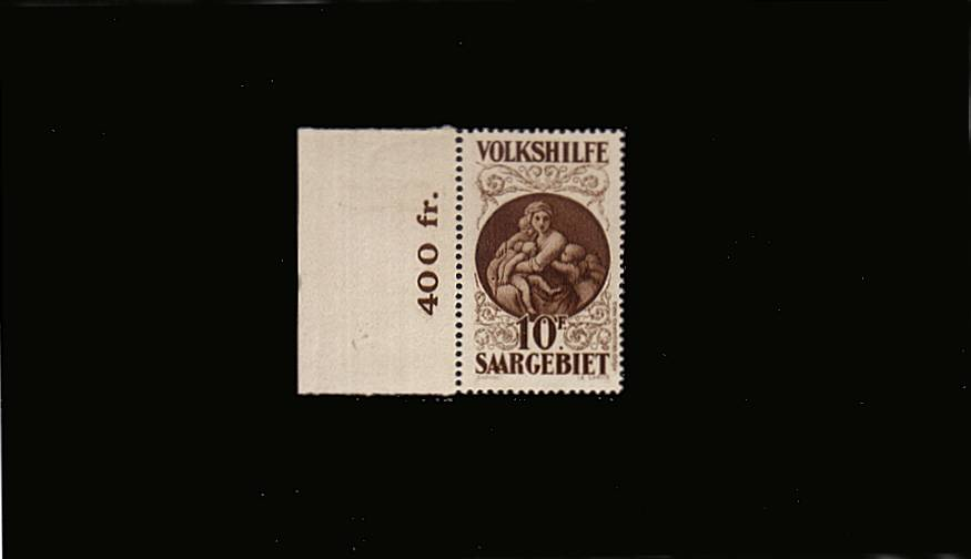 Christmas Charity<br/>