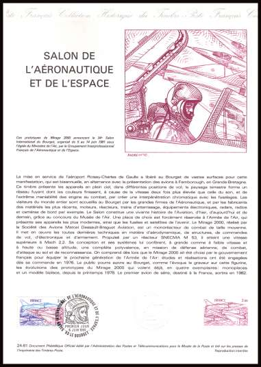 Aeronautics and Space Exhibition