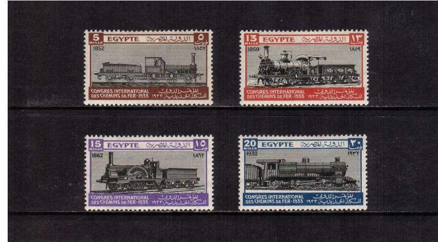 Stamps Price International