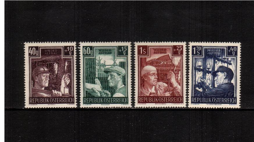 Reconstruction Fund.<br/>